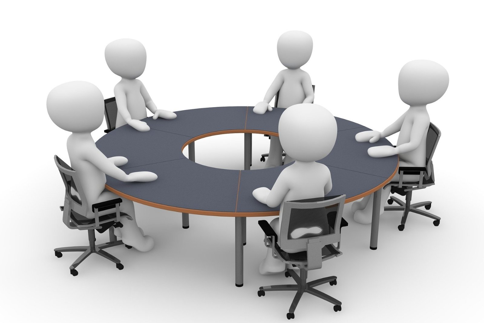 meeting-1015591_1920 (c) pixabay